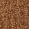 60x60 SYGNU 03-7 Quality Office Nylon Floor Carpet Tile