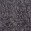 60x60 SYGNU 03-8 Quality Office Floor Carpet Tiles