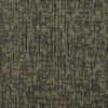 60x60 SYGNU 03-9 Colorful Nylon Commerical Carpet Tiles