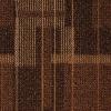 60x60 SYGNU 05-1 Modern Office Nylon Carpet Rug Tiles
