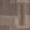 60x60 SYGNU 05-3 Design House Room Carpet Tiles
