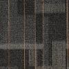60x60 SYGNU 05-6 Nylon Office Carpet Rug Tiles