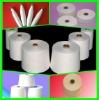 65% polyester 35% cotton virgin yarn 45s/1