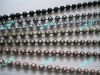 6mm Bead Chain For Curtain(Variety Of Colors & Materils)
