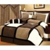 7 Pieces Comforter
