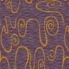 80 wool 20 nylon axminster casino patterned carpet