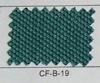 ACRYLIC FABRIC,(acrylic yarn dyed fabric,office furniture fabric)