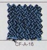 ACRYLIC FABRIC,(acrylic yarn dyed fabric,office furniture fabric)
