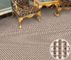 AF-01 Cut Pile Wool Carpet