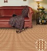 AF-02 Cut Pile wool broadloom carpet