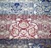 AF01 fabric