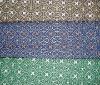 AF05 roller blind fabric