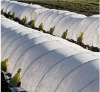 AGRICULTURE USED NONWOVEN TO PROTECT CROPS