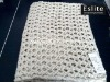Acrylic Handmade Crochet Throws