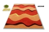 Acrylic Handtufted Carpet