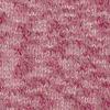 Acrylic Nylon Polyester Blended Yarn