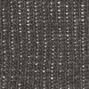 Acrylic Wool Knitting Fancy Yarn