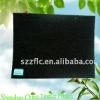 Activated carbon fiber filter
