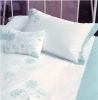 Adult bed sheet - YH4902 BATILE OF BEAUTY