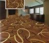 Advertisement Company Nylon Carpet(NEW)