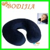 Aerosoft Pillow / Travel Pillow as seen on TV Hot Sale in 2012 !!!