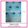African Lace Fabric     B32-10