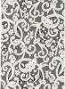 Alencon Lace Fabric