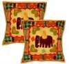 Animal Cushions Cover
