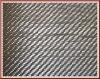 Aramid fiber tape(woven belt)