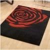 Area Rug Carpet