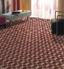 Art Gallery Tufted Carpet