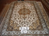 Artificial Silk Rugs