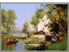 Artist Canvas;Digital Printing Canvas;Canvas Rolls