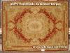 Aubusson Carpet yt-809c