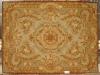 Aubusson Carpets yt-1089b