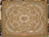 Aubusson Rugs yt-8211a