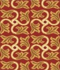 Axminster Carpet