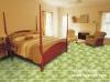 Axminster Carpet (AX-2629)