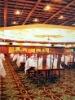 Axminster Casino Carpet