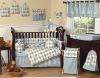 BABY BEDDING SET(EN71 CERTIFICATION)