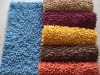 BATH MAT & BATH MAT SETS