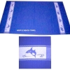BT601 beach towel
