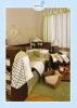 Baby Bedding Set -Africa