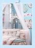 Baby Bedding Set -La Provance