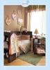 Baby Bedding Set -Loola