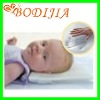 Baby Bolster / Baby Pillow Hot Sale in 2012 !!!