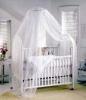 Baby Round Mosquito Net