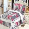 Bamboo/Cotton Healthy Comforter