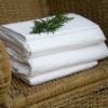 Bamboo Fiber Sheet Set