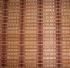 Bamboo Shade / blinds(R9025)
